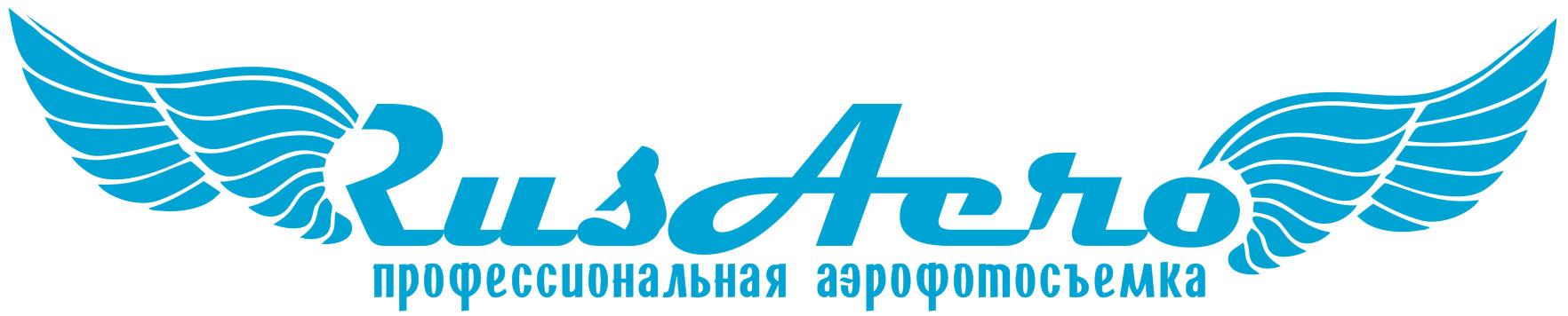 Рус-Аэро - аэросъемка Воронеж